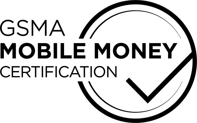 apply for certification mobile money certification